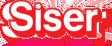 Siser America Latina Logo